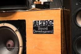 sennan_audio-35