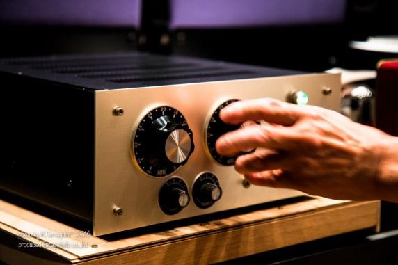sennan_audio-55