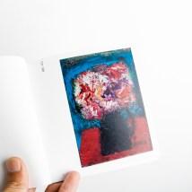 hayashi_book-3