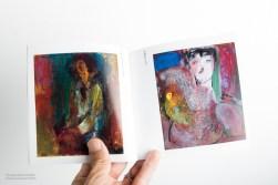 hayashi_book-6