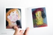 hayashi_book-8