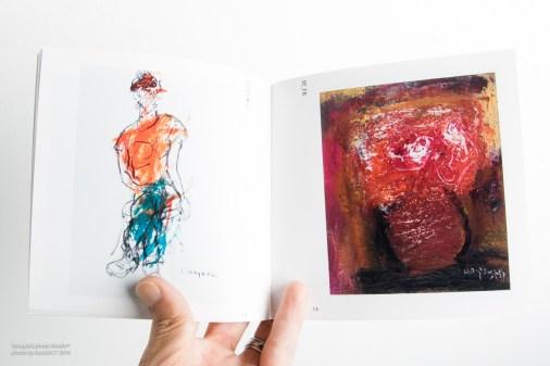 hayashi_book-9