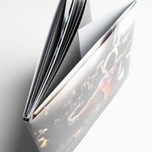 ishido_book-1730
