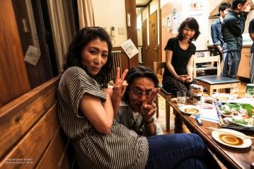 yuji_nobs-71