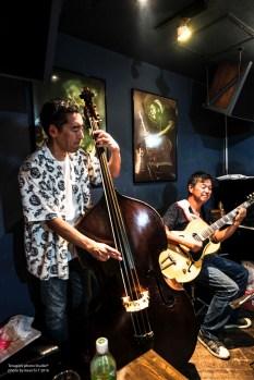 yuji trio-024496
