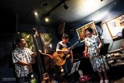yuji trio-024522