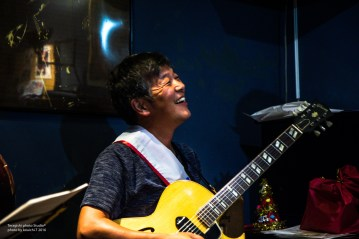 yuji trio-4132