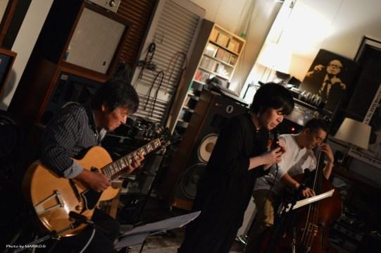 mariko_yuji0919_05
