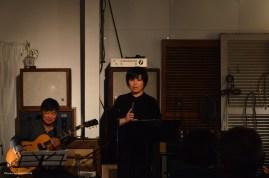 mariko_yuji0919_21