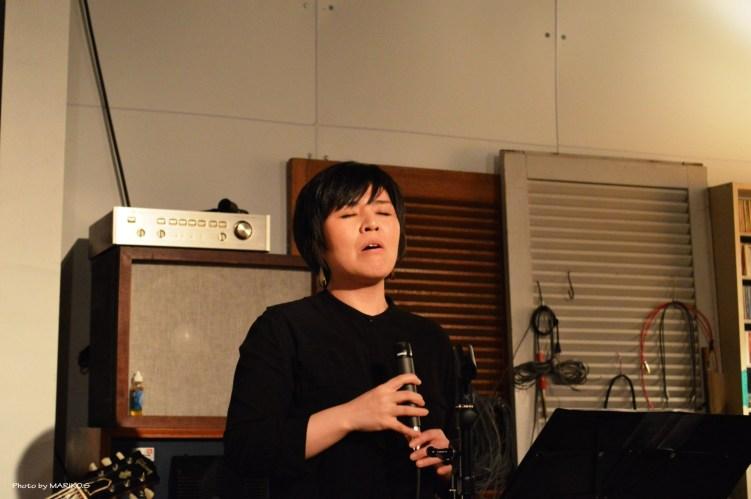 mariko_yuji0919_33