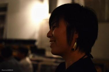 mariko_yuji0919_52
