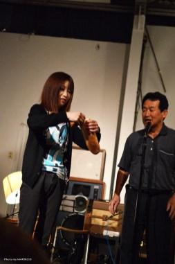 mariko_yuji0919_56