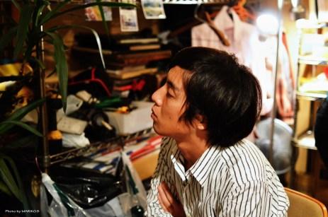 mariko_yuji0919_60