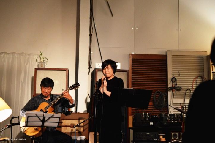 mariko_yuji0919_62