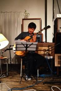 mariko_yuji0919_64