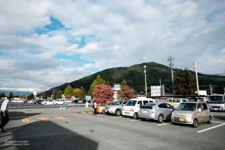 yamagata-026962