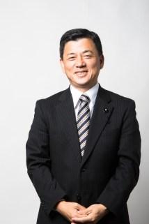 shiyouji-1318