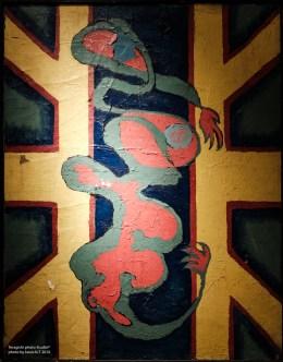 akiko-osamu-mariko-1491