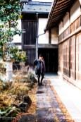 madoka_arikabe-5868