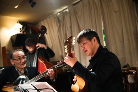 jiro_tokishirazu-3679