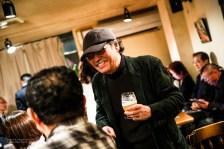 jiro_tokishirazu-3791