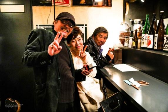 jiro_tokishirazu-3821