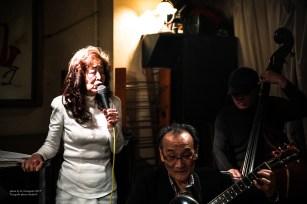 jiro_tokishirazu-4257