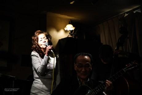 jiro_tokishirazu-4276