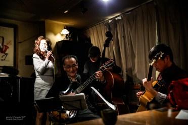 jiro_tokishirazu-4280