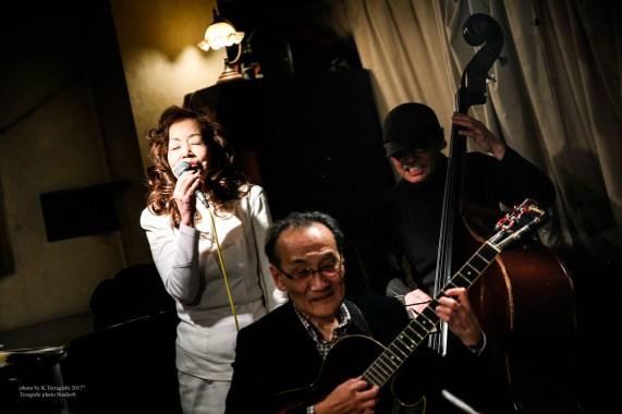 jiro_tokishirazu-4338