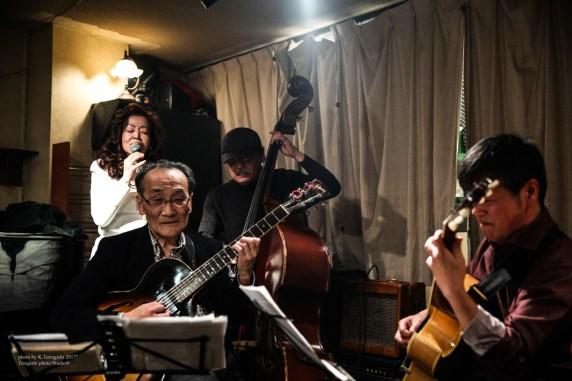 jiro_tokishirazu-4393