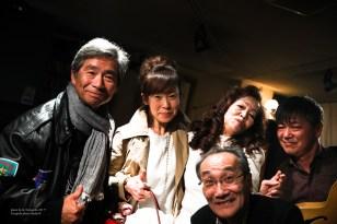 jiro_tokishirazu-4419
