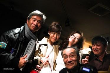 jiro_tokishirazu-4420