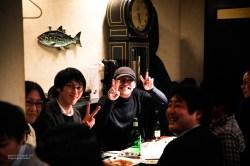 jiro_tokishirazu-4434