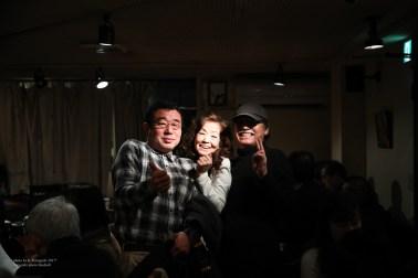 jiro_tokishirazu-4449