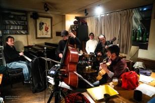 jiro_tokishirazu-4550