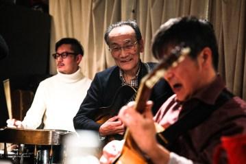 jiro_tokishirazu-4593