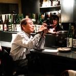 jiro_tokishirazu-4608