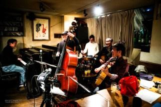 jiro_tokishirazu-4681