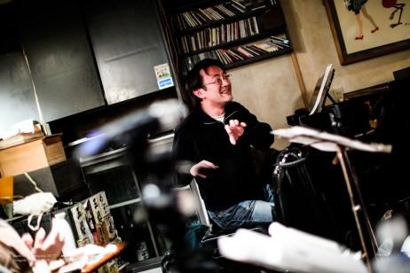jiro_tokishirazu-4774
