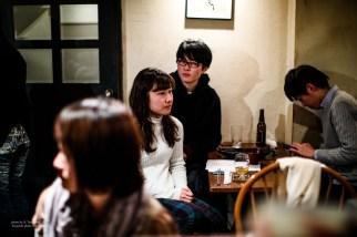 jiro_tokishirazu-4791