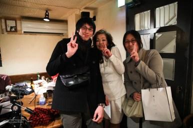 jiro_tokishirazu-4883