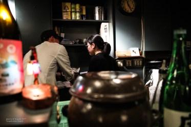 jiro_tokishirazu-4923