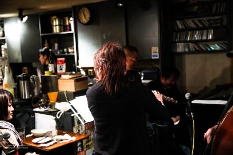 jiro_tokishirazu-4944