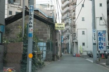 jiro_tokishirazu-9056