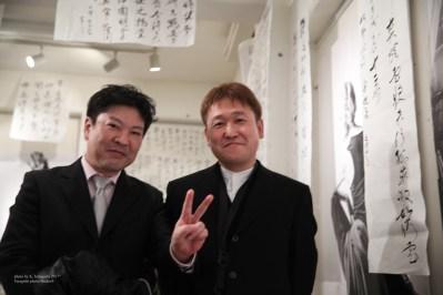 madoka_nakamoto 2-12-0189