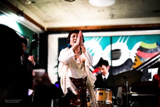 madoka_nakamoto 2-12-0735