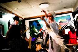 madoka_nakamoto 2-12-0854