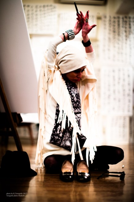 madoka_nakamoto 2-14-1663