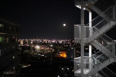 madoka_nakamoto 2-14-1681